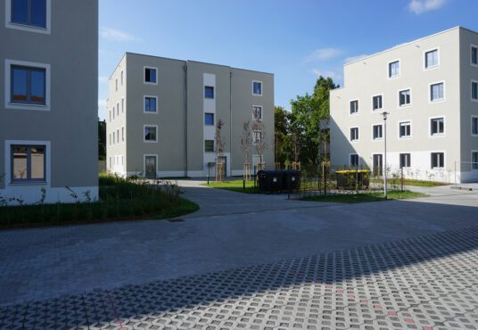 Schkeuditz_Mehrfamilienhaus